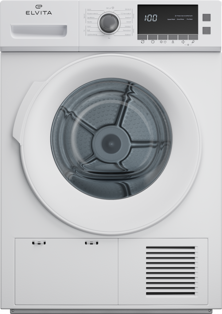 Elvita_Washing_Machine_CTT3802V