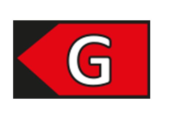 energimärkning_G_png