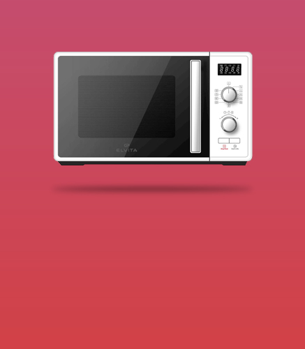 microwave-oven-554x500px